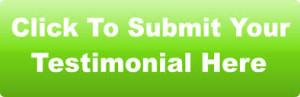 submit-testimonial