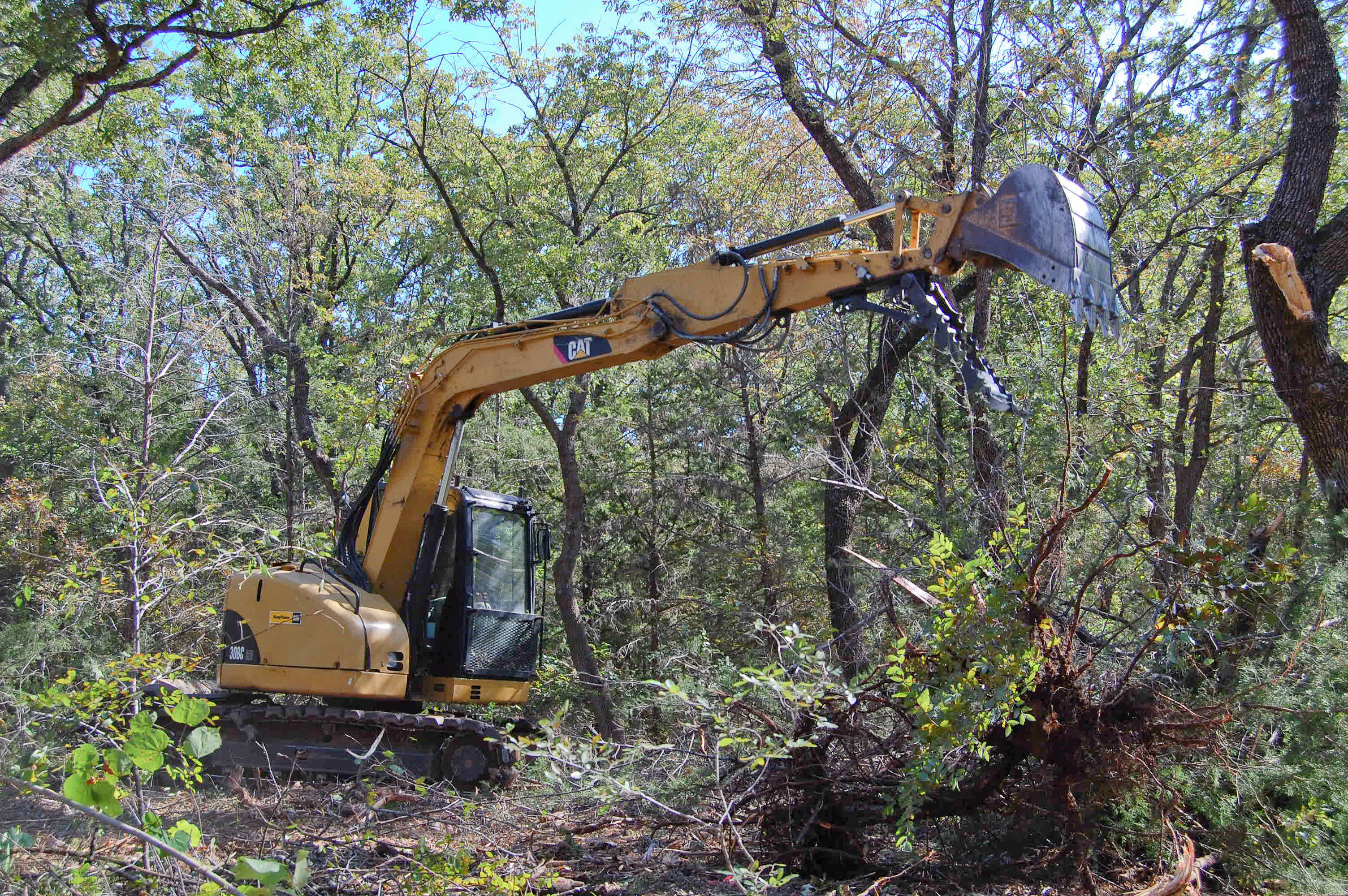 Land Clearing Prices Bushwackers Land Clearing